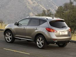 Nissan Murano Price In Qatar - New Nissan Murano Photos And Specs ... 2003 Murano Kendale Truck Parts 2004 Nissan Murano Sl Awd Beyond Motors 2010 Editors Notebook Review Automobile The 2005 Specs Price Pictures Used At Woodbridge Public Auto Auction Va Iid 2009 Top Speed 2018 Cariboo Sales 2017 Navigation Bluetooth All Wheel Drive Updated 2019 Spied For The First Time Autoguidecom News Of Course I Had To Pin This Its What Drive 2016 Motor Trend Suv Of Year Finalist Debut And Reveal Ausi 4wd