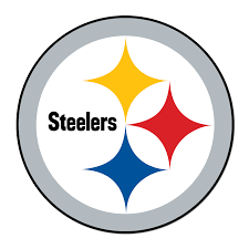 Steelers Behind The Steel Curtain by The Official Site Of The Pittsburgh Steelers