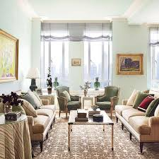 10 Traditional Living Room D 233 Cor Ideas by New York Apartment With Elegant British Style Traditional Home