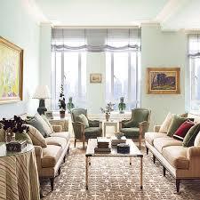 100 New York Apartment Interior Design With Elegant British Style Traditional Home