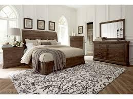 St Germain Freed s Furniture