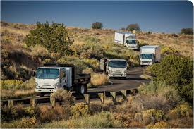 100 Fmi Trucks Fmitrucks Home