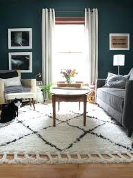 Teal Living Room Rug by Warm Living Room Rugs On Sale Area Rugs Living Room Rugs Cheap