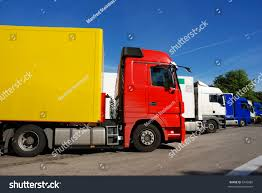 Parking Colorful Trucks Rest Area Stock Photo 3340080 - Shutterstock Trucks Parked At Rest Area Stock Photo Royalty Free Image Rest Area Heavy 563888062 Shutterstock Food Truck Pods Street Eats Columbus Cargo Parked At A In Canada Editorial Mumbai India 05 February 2015 On Highway Fileaustin Marathon 2014 Food Trucksjpg Wikimedia Commons Beautiful For Sale Okc 7th And Pattison Seattle Shoreline Craigslist Sf Bay Cars By Owner 2018 Backyard Kids Play Pea Gravel Trucks And Chalk Board Hopkins Fire Department Hme Inc