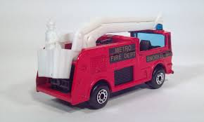 Diecast Toy Fire Trucks 1973 Ford Quint B5042 Snorkel Ladder Fire Truck Item K3078 F2f350 Pinterest Trucks Cars And Motorcycles Engines Trucks Misc Fire Ram Just Got A Mean Prospector Overhaul Lego Ideas Product Ideas Truck Amazoncom Arb Ss170hf Safari Intake Kit Chicago 211 With New Squad In Use Youtube Off Road Complete Tjm Tougher Than Ever Nissan Launches Navara Offroader At32 Arctic Internet Auction Will Be Held On July 25 2017 For 1971 Okosh Bright Nyfd Unit 1 Red Remote Control Not Tonka Firetruck
