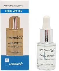 ambientair wasserlösliches duftöl 15ml wasserlösliches öl kaltes wasser kaltes wasser für ultraschall luftbefeuchter cold water parfüm für