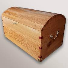 Small Toy Chest Plans by Chest Plans Treasure Chest Plans Easy U0026 Diy Wood Project Plans