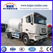 Used Heavy Concrete Duty Truck 8-10cbm Foton/China Brand Used Mixer ... New Aftermarket Used Headlights For Most Medium Heavy Duty Trucks Cat Ct660 Dump Truck Heavyhauling Trucks River City Parts Heavy Duty Used Diesel Engines Paclease Offer Advantages To Buyers 2016 Chevrolet Silverado 2500hd Ltz Crew Cab Long Box Designs Sale Fileford F Dutyjpg Wikimedia Commons Used 2003 Mack Rd688s Heavy Duty Truck For Sale In Ga 1734 Wiebe Inc Trucking Industrys Tale Of Woe Too Many Big Rigs Wsj