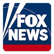 Fox News Breaking Live Video Alerts
