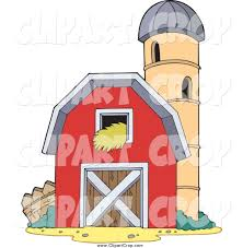 Barn And Silo Clipart (33+) Cartoon Red Barn Clipart Clip Art Library 1100735 Illustration By Visekart For Kids Panda Free Images Lamb Clipart Explore Pictures Stock Photo Of And Mailbox In The Snow Vector Horse Barn And Silo 33 Stock Vector Art 660594624 Istock Farm House Black White A Gray Calf Pasture Hit Duck