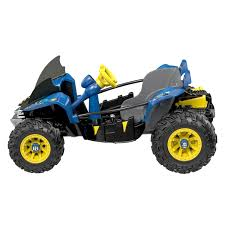 Power Wheels® DMT54 - Batman Blue Dune Racer Top 10 Best Girls Power Wheels Reviews The Cutest Of 2018 Mini Monster Truck Crushing Wheel Ride On Toy Jeep Download Power Wheels Ford 12volt Battery Powered Boy Kids Blue Search And Compare More Children Toys At Httpextrabigfootcom Fisherprice Hot 6volt Battypowered 6v Rideon F150 My First Craftsman Et Rc Cars 6 4x4 Car 112 Scale 4wd Rtr Owners Manual For Big Printable To Good Monster Youtube Jam Grave Digger 24volt Walmartcom
