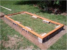 Backyards : Mesmerizing 25 Best Ideas About Backyard Chicken Coops ... Backyards Winsome S101 Chicken Coop Plans Cstruction Design 75 Creative And Lowbudget Diy Ideas For Your Easy Way To Build A With Coops Wonderful Recycled A Backyard Chicken Coop Cheap Outdoor Fniture Etikaprojectscom Do It Yourself Project Barn Youtube Free And Run Designs 9 How To The Clean Backyard Part One Search Results Heather Bullard