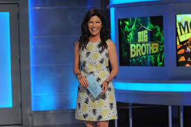 Big Brother 19 TV Show: News, Videos, Full Episodes And More | TV ... 94 Best Big Brother Images On Pinterest Brothers Bb And Murtz Jaffers Canada Finale Backyard Interview With Recap Season 19 Episode 13 Ewcom 369 Celebrity 2015 House Revealed Mirror Online Jason Dent Exit Todays News Our Take Cody Nickson Bb17 Audrey Usa Paul Abrahamian 18 Interviews Bb18 Youtube Photos Bbvictor Hashtag Twitter
