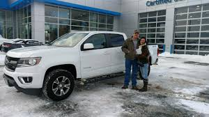 FX Caprara Chevrolet Buick - Watertown & Syracuse Chevy Dealer Special Edition Trucks Silverado Chevrolet 2016chevysilveradospecialops05jpg 16001067 Allnew Colorado Pickup Truck Power And Refinement Featured New Cars Trucks For Sale In Edmton Ab Canada On Twitter Own The Road Allnew 2017 2015 Offers Custom Sport Package 2015chevysveradohdcustomsportgrille The Fast Lane Resurrects Cheyenne Nameplate For Concept 20 Chevy Zr2 Protype Is This Gms New Ford Raptor 1500 Rally Medium Duty Work Info 2013 Reviews Rating Motor Trend Introducing Dale Jr No 88