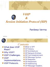 VOIP SIP Pardeep | Session Initiation Protocol | Voice Over Ip Hosted Voip Business Solutions From Caelum Communications Lme Virtual Services Grade Of The Highest Quality A1 Pabx System Voip Systems Melbourne How To Set Up Voice Over Internet Protocol In Your Home Im Going Allin With Hangouts For Messaging And Calls Android What Does Term Telephony Mean Netbeez Test Tutorial Youtube Voipbannerpng Use 5 Steps Pictures Wikihow Pri Gateways Voipinfoorg Common Hdware Devices Equipment Onsite Or Outside Comparing Premibased