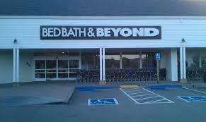 Bed Bath Beyond Baby Registry by Bed Bath U0026 Beyond Larkspur Ca Bedding U0026 Bath Products Cookware