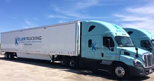 Logistical Lowdown | Driving For Keller What Is A Bobtail Trucker Terms Simple Definitions Car Videos Monster Trucks Vehicle Song Nursery Rhymes 2018 Chevrolet Silverado Ctennial Edition Review Swan For Best Trucking Songs Drivers Our Favorite Tunes The Road Truck Driving Weird Al Yankovic Youtube 317 Best Images On Pinterest Rigs Semi Trucks And The 100 La Rap Complex Cars Transportation With Spiderman In Cartoon Kids Country Musictruck Son Of Gunferlin Husky Lyrics Chords Steam Community Guide How To Add Music Euro Simulator 2 Drivin Girl Phineas Ferb Wiki Fandom Powered By Wikia