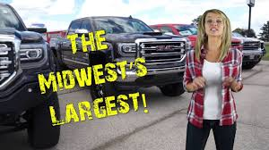 Subscribe Now! Kunes Country Is The Midwest's Largest Custom Truck ... Custom Lifted Trucks New Chevrolet For Sale In Merriam 1988 Deluxe 30 Utility Truck Item F2981 Midwest Cars Customizing Moberly Mo 1982 C30 Bed C3 Performance And Motor Company 2018 Silverado 1500 Double Cab Oklahoma City Lifted Trucks At Sema 2015 Youtube 2010 Mayhem Truck Show Photo Image Gallery Vehicle 11 Photos Facebook 10th Annual All Nationals Event Hot Rod Network