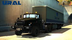 RUSSIAN TRUCK URAL 4320 1.30.X TRUCK MOD - ETS2 Mod Gaz Russia Gaz Trucks Pinterest Russia Truck Flatbeds And 4x4 Army Staff Russian Truck Driving On Dirt Road Stock Video Footage 1992 Maz 79221 Military Russian Hg Wallpaper 2048x1536 Ssiantruck Explore Deviantart Old Army By Tuta158 Fileural4320truckrussian Armyjpg Wikimedia Commons 3d Models Download Hum3d Highway Now Yellow After Roadpating Accident Offroad Android Apps Google Play Old Broken Abandoned For Farms In Moldova Classic Stock Vector Image Of Load Loads 25578