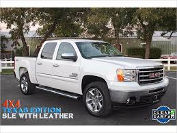 Gmc Trucks Tyler Tx Brilliant 2013 Gmc Sierra 1500 For Sale In ... Ford Dealer In Austin Tx Used Cars Covert For Sale 78753 Texas And Trucks 1956 Gmc Napco 4x4 Truck Beauty On Wheels Pinterest Chevrolet Silverado 1500 Lease Deals Autonation New 2018 Canyon Less Than 1000 Dollars Autocom 1968 C10 Short Wide Bed Dually Dump Pickup One Of A 2011 F150 Our Goodpop Ice Cream Explore The Chevy Colorado Henna Buy Here Pay Cheap Near 78701