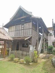 100 Houses In Malaysia Guardians Of History New Straits Times General Business