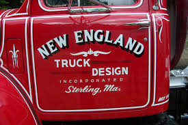Truck Door Lettering Designs - Reallifewithceliacdisease.com Truck Trailer Lettering Nonine Designs Top 5 Rules For Effective Vehicle Wrap Design Kickcharge Creative Sgx Signs Graphics Wraps Truck Pladelphia Bucks County Custom Banners Vinyl Lettering Decals By Tomorrow Brilliance Comfortable Integra Electrical New Jersey Youtube Asign Advertising Reynolds Landscaping F150 25 Coastal Sign Llc Dennis Day Pstriping Murals Box Nj And Installation Ny Max