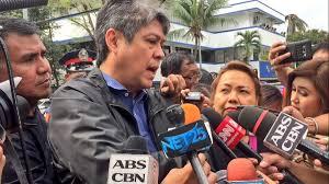 siege social kiko pangilinan is lp president robredo is chair inquirer