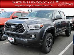 Best Used Pickup Trucks Under 10000 Fresh New 2018 Toyota Ta A Trd F ... Hshot Trucking How To Start Ten Of The Best Classic Cars You Can Buy On Ebay For Less Than 100 13 Coolest Under 10k Used Trucks Near Me Minimalist 5000 Pickup Toprated For 2018 Edmunds Vehicles 12000 Jp Motors Spokane 5star Car Dealership Val New Chevy Dealer Plainfield In Andy Mohr Chevrolet Beautiful Silverado 1500 Fuel Efficient 8100