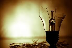 overview of new led vs 60 watt light bulbs