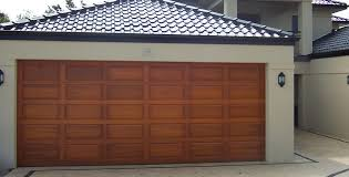 Garage Door Repair Chandler AZ Mr Garage Door Repair FREE Estimate