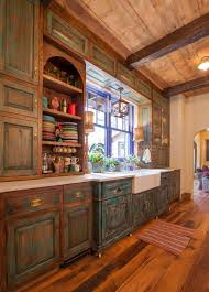 Best 10 Western Homes Ideas On Pinterest