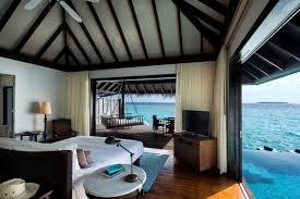 100 Anantara Kihavah Maldives Villas In Islands Room Deals