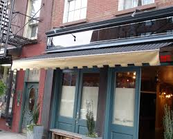Storefront Retractable Awnings And Canopies - Brooklyn Signs Retractable Awnings Miami Atlantic A Hoffman Awning Co Commercial Awning Canopies Bromame Storefront And Canopies Brooklyn Signs Canopy Entry Canopy Pinterest Stark Mfg Canvas Commercial Waagmeester Sun Shades Company Shade Solutions Since 1929 Commercial Nj Bpm Select The Premier Building Product Hugo Fixed Patio Windows Door