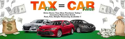 100 Craigslist Portland Oregon Cars And Trucks For Sale By Owner Used Car Dealer Serving Tigard OR Luxury Sport Autos