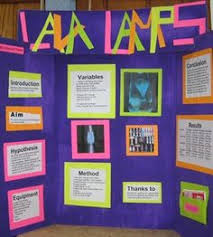 Lava Lamp Science Fair Project Do You Want More Options