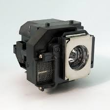 508 best epson projector l images on projector