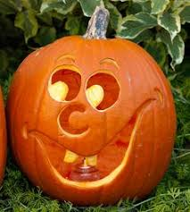 Bruce The Shark Pumpkin Stencil by Surprise Carving Pumpkins Idea Lol Pinterest Carving