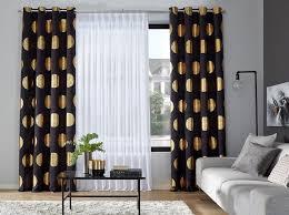 gardine freiburg my home faltenband 1 stück vorhang fertiggardine store halbtransparent kaufen otto