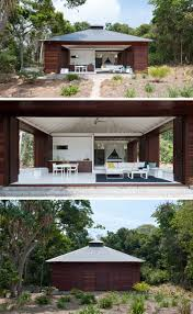 100 Beach House Architecture 14 Examples Of Modern S From Around The World