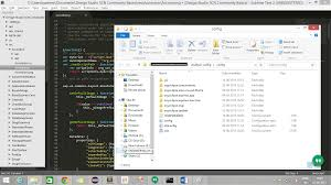 100 Design Studio 15 SAP BusinessObjects SDK Development Without