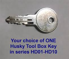 100 Husky Tool Box For Truck Pleasant Pictures Of Tool Parts Pennstateupuacom