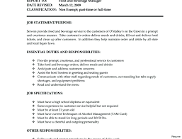 Catering Director Resume Template Experience Cover Letter Tips ... Your Catering Manager Resume Must Be Impressive To Make 13 Catering Job Description Entire Markposts Resume Codinator Samples Velvet Jobs Administrative Assistant Cover Letter Cheerful Personal Job Description For Sales Manager 25 Examples Cater Sample 7k Free Example Rumes Formats Professional Reference Template Guide Assistant 12 Pdf Word 2019 Invoice Top Pq63