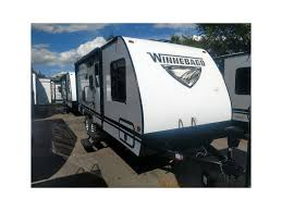 100 Trucks For Sale In Colorado Springs 2019 Winnebago Micro Minnie 2108FBS CO
