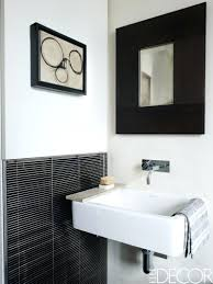 Grey Black White Bathroom – Anticavilla.info 30 Stunning White Bathrooms How To Use Tile And Fixtures In Bathroom Black White Bathroom Tile Designs Vinyl 15 Incredible Gray Ideas For Your New Brown And Pictures Light Blue Grey Ideas That Are Far From Boring Lovepropertycom The Classic Look Black Decor Home Tree Atlas Tips From Hgtv 40 Trendy Aricherlife Xcm Aria Brick Wall Tiles With Buttpaperstudio Renot4 Maisonette