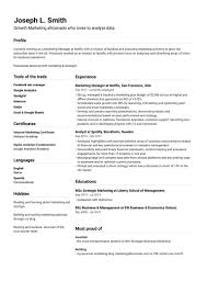 Resume ~ It Resume Sample Complete Writing Guide Examples ... 9 Easy Tools To Help You Write A 21st Century Resume 043 Templates For Internships Phlebotomy Internship 42 Html5 Free Samples Examples Format Program Finance Manager Fpa Devops Sample Marketing Assistant 17 Awesome Of Creative Cvs Rumes Guru Blue Grey Resume For 2019 Download Now Electrician Template Example Cv 009 First Job Teenager After No Workerience Coloring