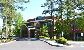 Paramount Realty Services Home University Book Store Barnes Noble Booksellers 12 Reviews Bookstores 1451 Coral Apartment Unit 1 At 5915 99th Street Sw Lakewood Wa 98499 Hotpads Take A Trip To Paldo World 22 701 E 120th 1438 S 308th Lane Federal Way 98003 Mls 1064703 Redfin Welcome To Tacoma Mall A Shopping Center In Simon Daily Index June 2015 By Sound Publishing Issuu Life Colorado Lakewoodsentinelcom Hours Stores Restaurants And More Homes For Sale