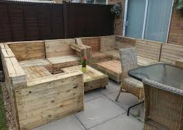 Patio interesting wood lawn furniture wood lawn furniture diy
