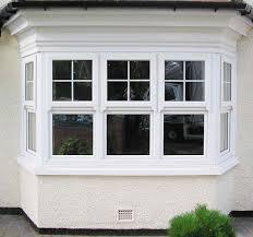 Menards Window Curtain Rods by Windows Awning Curtains Cheap Curtain Rods Curtains Awning