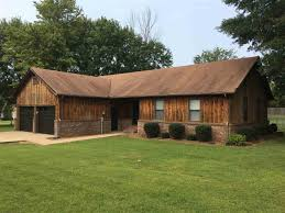Homes For Sale Jackson, TN | Homes | Real Estate | The Pros And ... Pros And Cons Of Metal Roofing For Sheds Gazebos Barns Barn Pros Timber Framed Denali 60 Gable Youtube Racing Transworld Motocross Gallery Just1 Helmets Goggles Appareal Beautiful Barn Apartment Homes Growing In Popularity Central Sler_blueridgejpg Dutch Hill Farm O2 Compost Moose Ridge Mountain Lodge Yankee Homes Horse With Loft Apartment The 24 Apt 48 Barnapt Pinterest