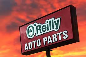Clients Pull Cash From Valeant Investor, Get Stock Instead - WSJ Oreilly Auto Parts 2016 Annual Report 2018 Electronics Store 2802 S Buckner Oreilly Auto Parts Deals Cherry Berry Coupon Coupon Oreilly Auto Parts The 66th Autorama O Reilly Code Car Repair 23840 Fm1314 Porter Tx Mobil 1 Syn Motor Oil Tacoma World Vancouver Philliescom Shop